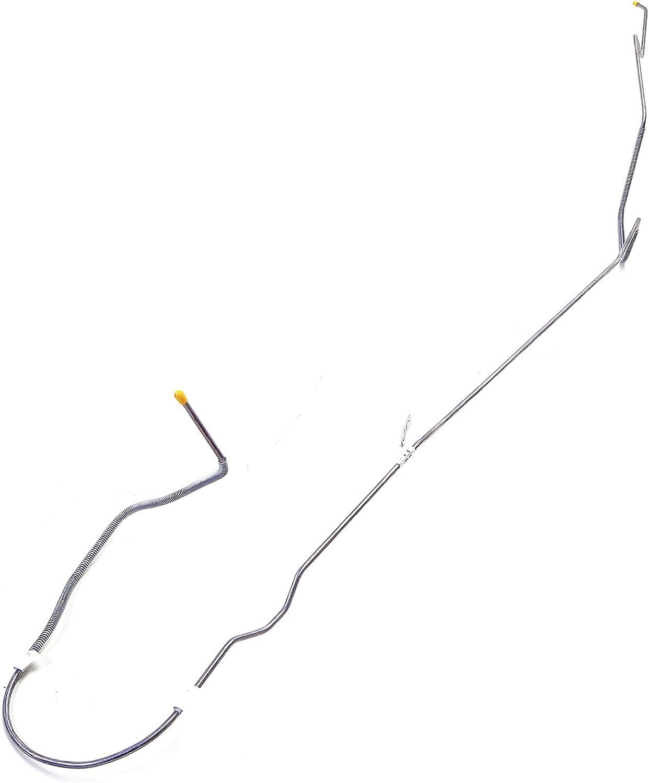 Omix-Ada 17732.22 Fuel Line