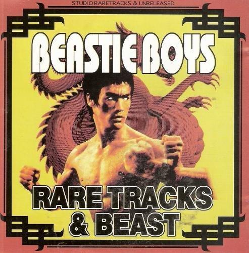Beastie Boys - Rare Tracks & Beast - Zortam Music