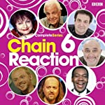 Chain Reaction: Complete Series 6 |  BBC4