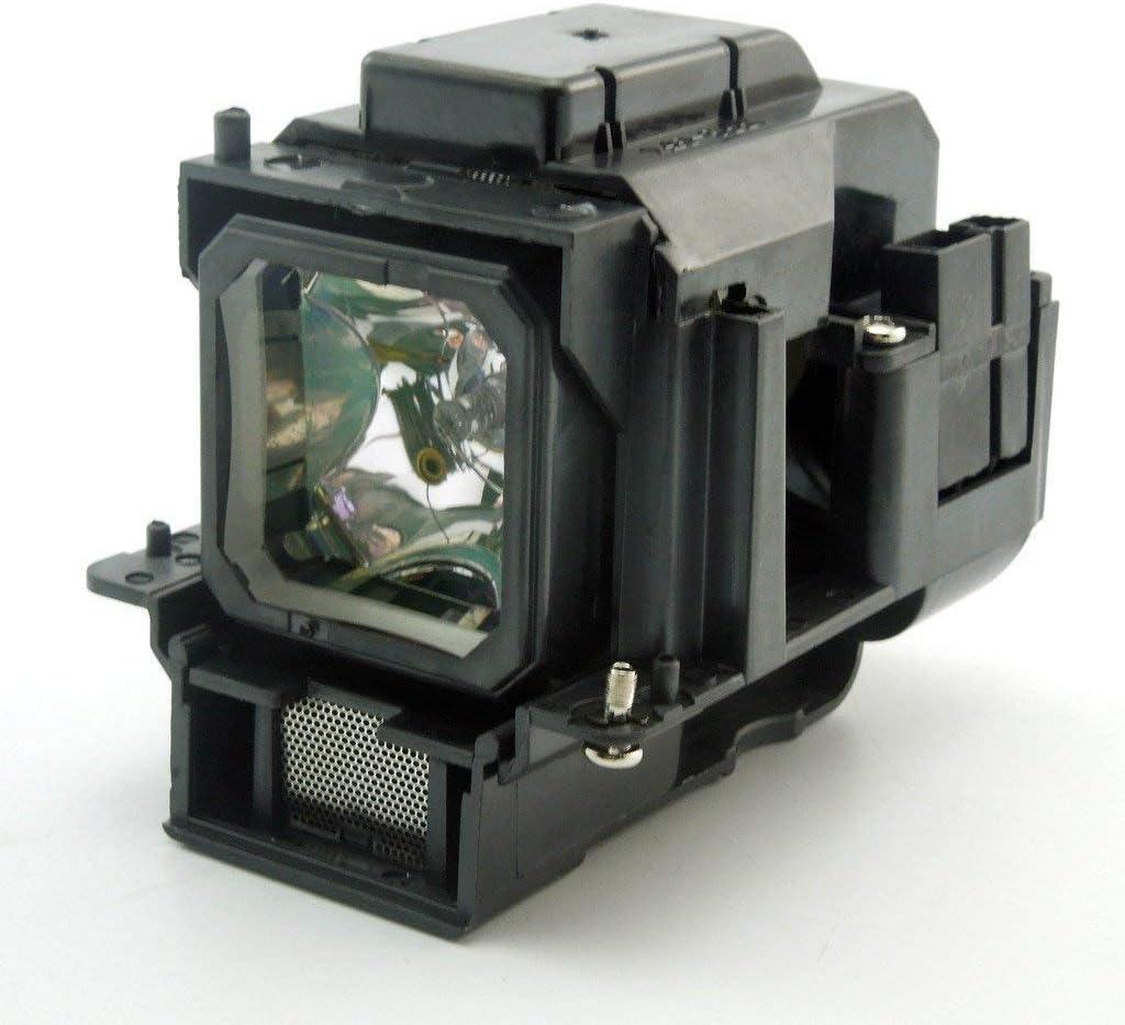 VT470G VT470 VT470+ LT280G LT375+ VT670G VT675 Wintec Compatible VT75LP Replacement lamp for NEC LT280 LT380+ VT676 VT670 LT380 LT380G VT676G projectors LT375