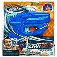 Toy Foam Blasters & Guns