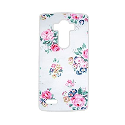 Amazon.com: Print With Cath Kidston 2 Protective Phone Cases ...
