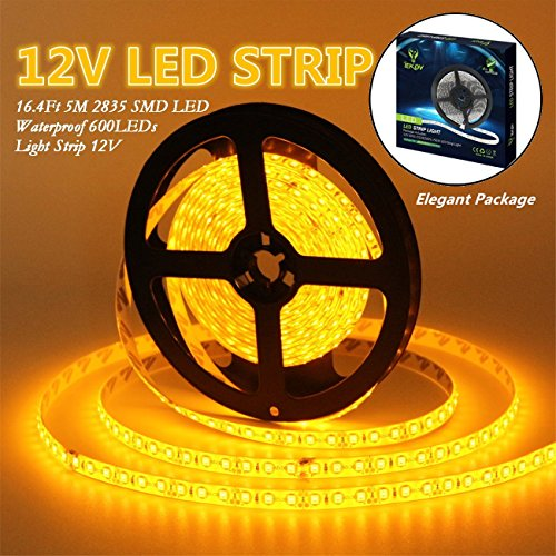 3528 Smd Flexible Led Strip Lighting in US - 5