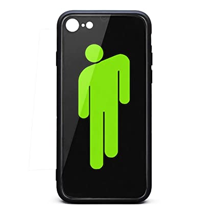 coque billie eilish iphone 8