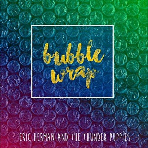Bubble Wrap (Fun Wraps)