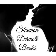Shannon Dermott