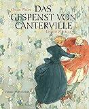Das Gespenst von Canterville