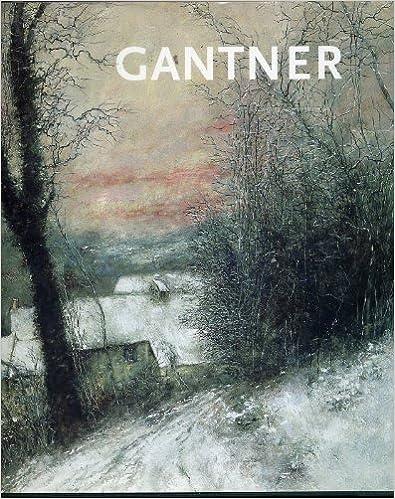 Gantner. Edition bilingue français-anglais pdf
