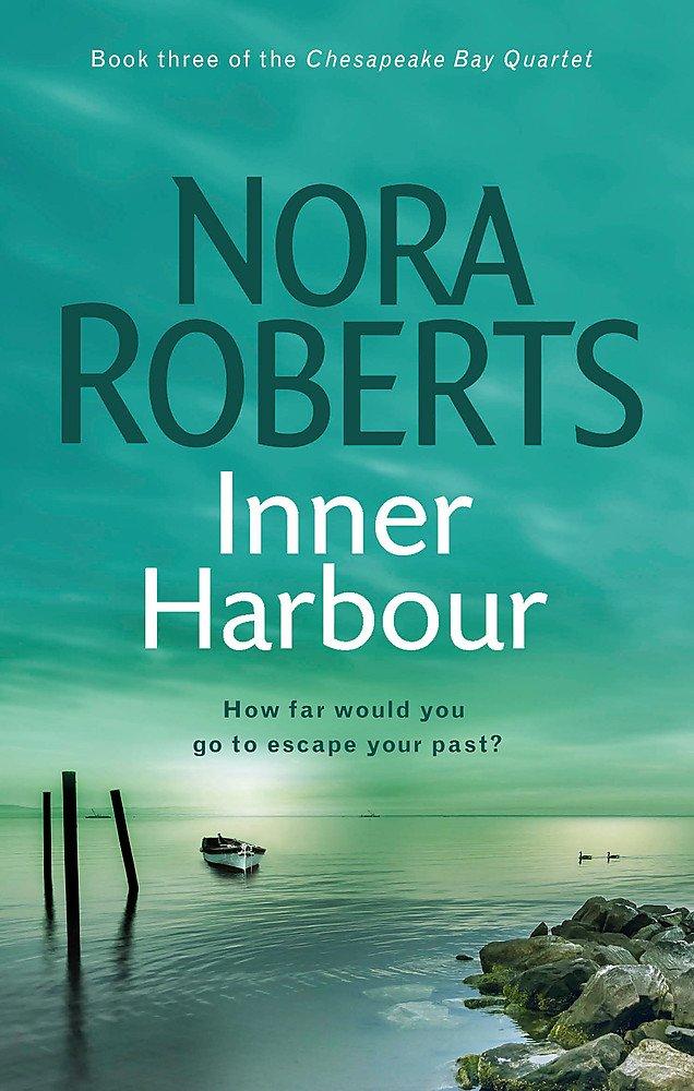 Download Inner Harbour: Number 3 in series (Chesapeake Bay) PDF