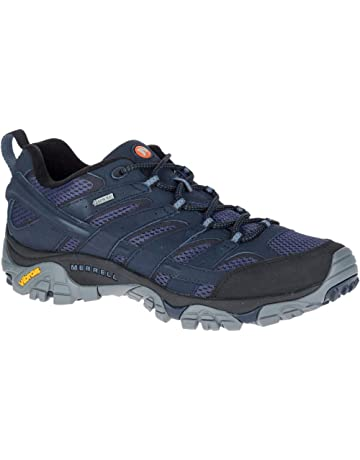 first look attractive price in stock Amazon.co.uk | Men's Trekking and Hiking Footwear