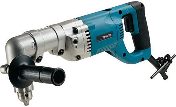 Makita DA4000LR Power Right Angle Drills product image 1