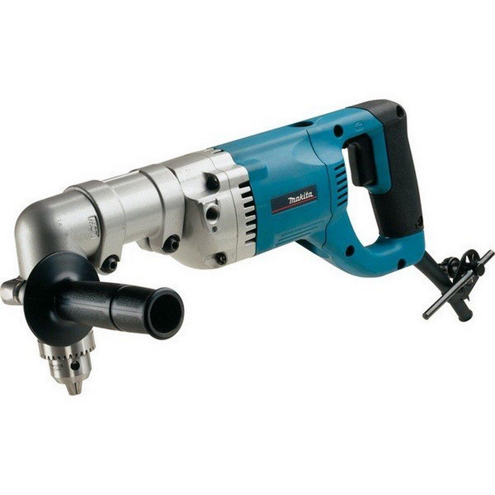 Makita DA4000LR 7.5 Amp 1/2-Inch 350-Degree Right Angle Drill