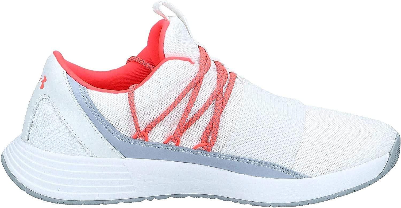 Under Armour Women's Breathe Lace Sneaker