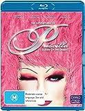 The Adventures of Priscilla Queen of the Desert [NON-USA Format / PAL / Region B Import - Australia]