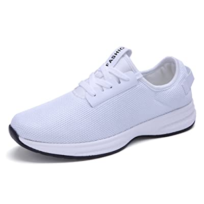 Summer couples Board shoes/Casual sport shoes /all-purpose trend shoes