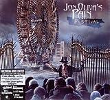 Festival (Ltd. Digi) by Jon Oliva's Pain
