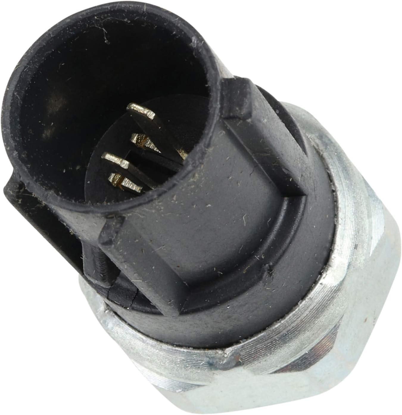BECKARNLEY 201-2707 Valve Timing Oil Pressure Switch