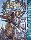 Mage Keys to the Supernal Tarot Major Ar, Ethan Skemp, 1588464393