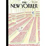 The New Yorker (Feb. 6, 2006) | John Cassidy,Lauren Collins,Malcolm Gladwell,Zev Borow,Tobias Wolff,Louis Menand