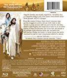 Buy The Nativity Story [Blu-ray]