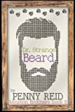 Kindle Store : Dr. Strange Beard (Winston Brothers Book 5)