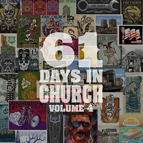 Give Me Back My Hometown (Live At Greensboro Coliseum Complex, Greensboro, NC / May 20, 2017) (Eric Church Give Me Back My Hometown)