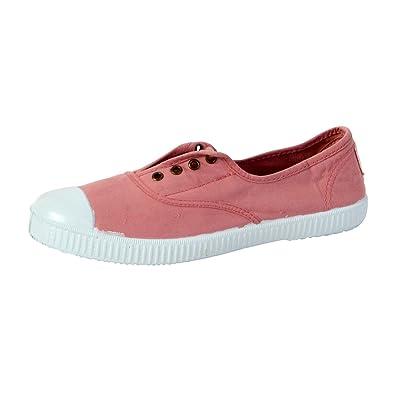 victoria 1250132 Beleg auf Schuhen Frauen Pink 40 qJuE5Gy