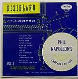 Dixieland Classics Vol. 1