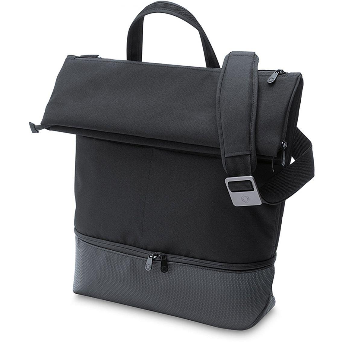 Bugaboo Bag - Black