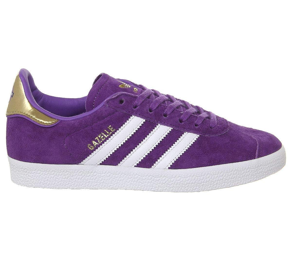 Unisex 23 Low Eu Adidas Adult TopBlack40 Gazelle OPk0NwZ8nX