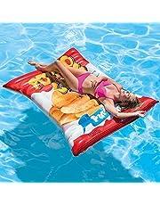 Intex Potato Chips Float