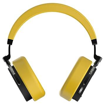 ZY T5 Bluetooth Auriculares Auriculares Activos Reducción De Ruido Deportes Auriculares Inalámbricos Auriculares De Teléfono Móvil