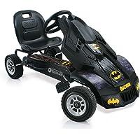 Hauck T90230Batmobile Go Kart