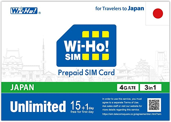 Free 7 Days Unlimited Talk Text /& Data. 5-in-1 Prepaid SIM Card Activation Kit for AT/&T or T-Mobile GSM Phones