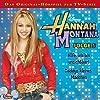 Hilfe, ich bin unsichtbar / Daddys kleines Mädchen (Hannah Montana 5)