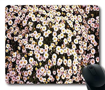 Tumblr fondos de pantalla imágenes antideslizante de goma ratón para videojuegos tamaño 9 Inch (mm