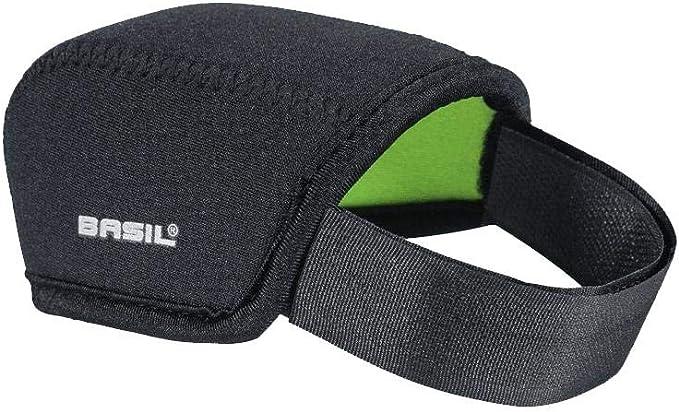 Basil Unisex Erwachsene Schutz 2085900057 Schutz Schwarz One Size Sport Freizeit