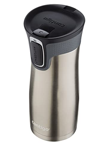 Runner-Up-travel-mug
