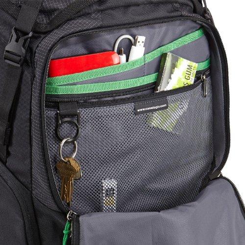 Case Logic Griffith Park Deluxe Backpack (BOGD-115) by Case Logic (Image #7)