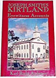 img - for Joseph Smith's Kirtland: Eyewitness Accounts book / textbook / text book