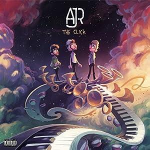 The Click album
