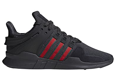 the best attitude 0e48b da773 adidas EQT Support ADV Mens Running Shoes, ...