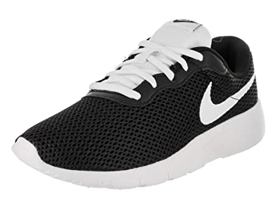 674bee06d26d8 Image Unavailable. Image not available for. Color  Nike ...
