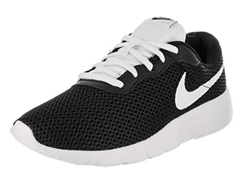ddbfdabe59 Nike Boy s Tanjun (GS) Running Shoes  Buy Online at Low Prices in ...