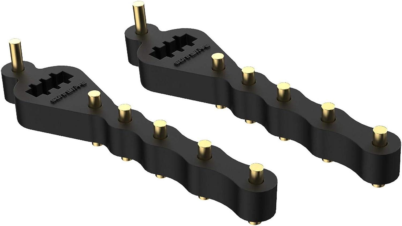Amplificador de señal ZDYS Amplificador de rango Amplificador ...
