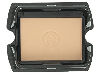 Chanel Mat Lumiere Compact Refill - Base de maquillaje, color 80-contour, 3 gr: Amazon.es