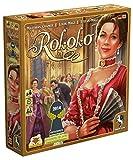 Board Game - Rokoko
