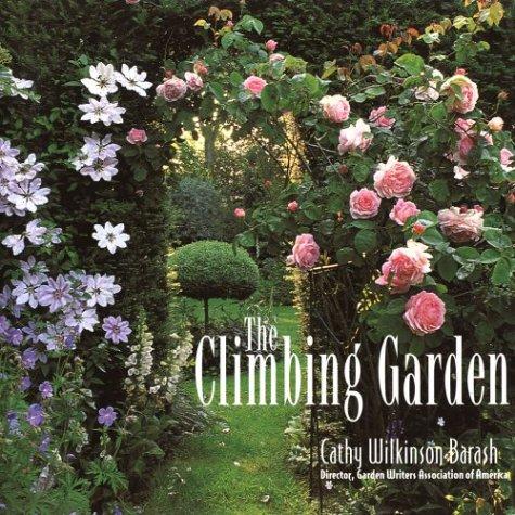 The Climbing Garden