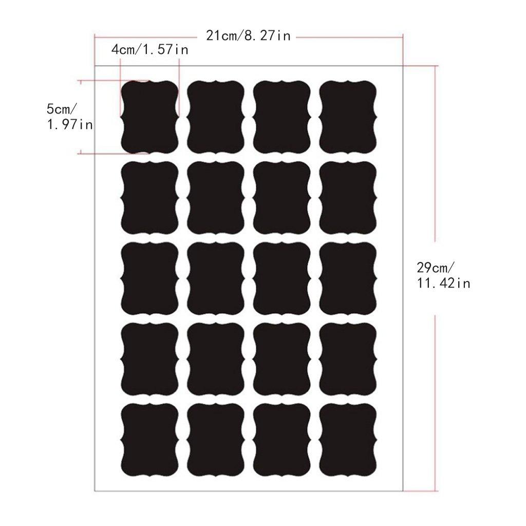 30x60mm Simplelife 10/Pezzi Capsule per Bottiglia di Vino termorestringenti Homebrew Tops Tappi Mead Making Decor PVC Nero