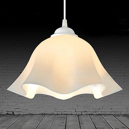 LightSei- Sencillo Restaurante de la lámpara Individual ...